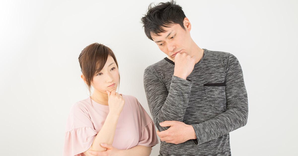 妊活中の方々の約96%が仕事との両立は難しいと感じている