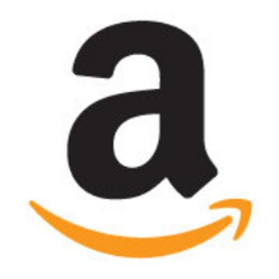 アマゾン決済