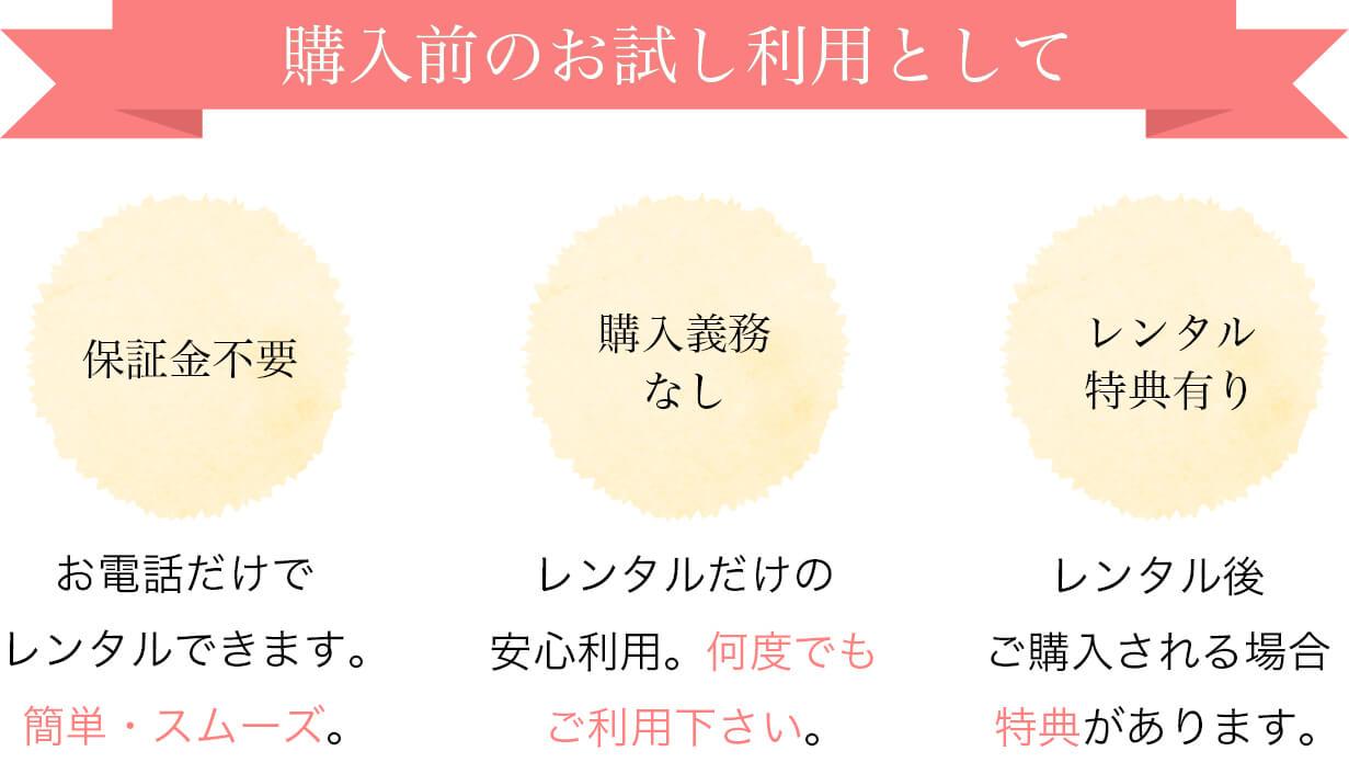 サンマット紹介2