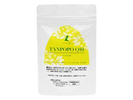 タンポポQ10 商品写真